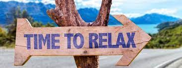 Lees alle reviews over vakantiesites en deel je eigen ervaring -  Vakantiesitesvergelijken.com